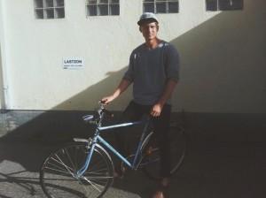 cykelll
