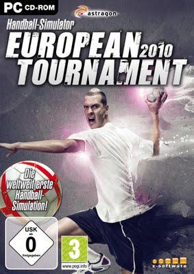 handballsimulator
