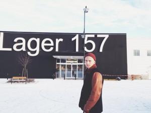 jaglager157