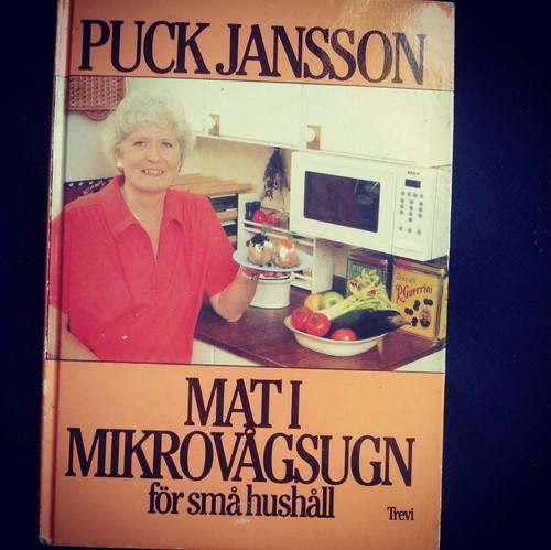 puck jansson