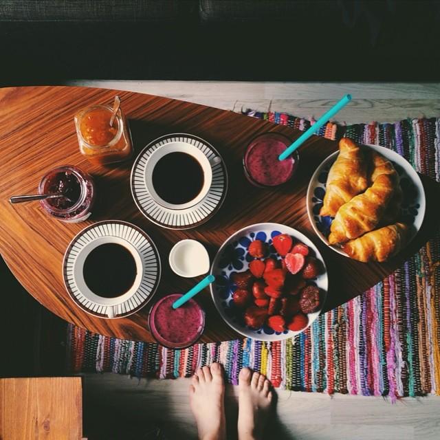 tildefrukost