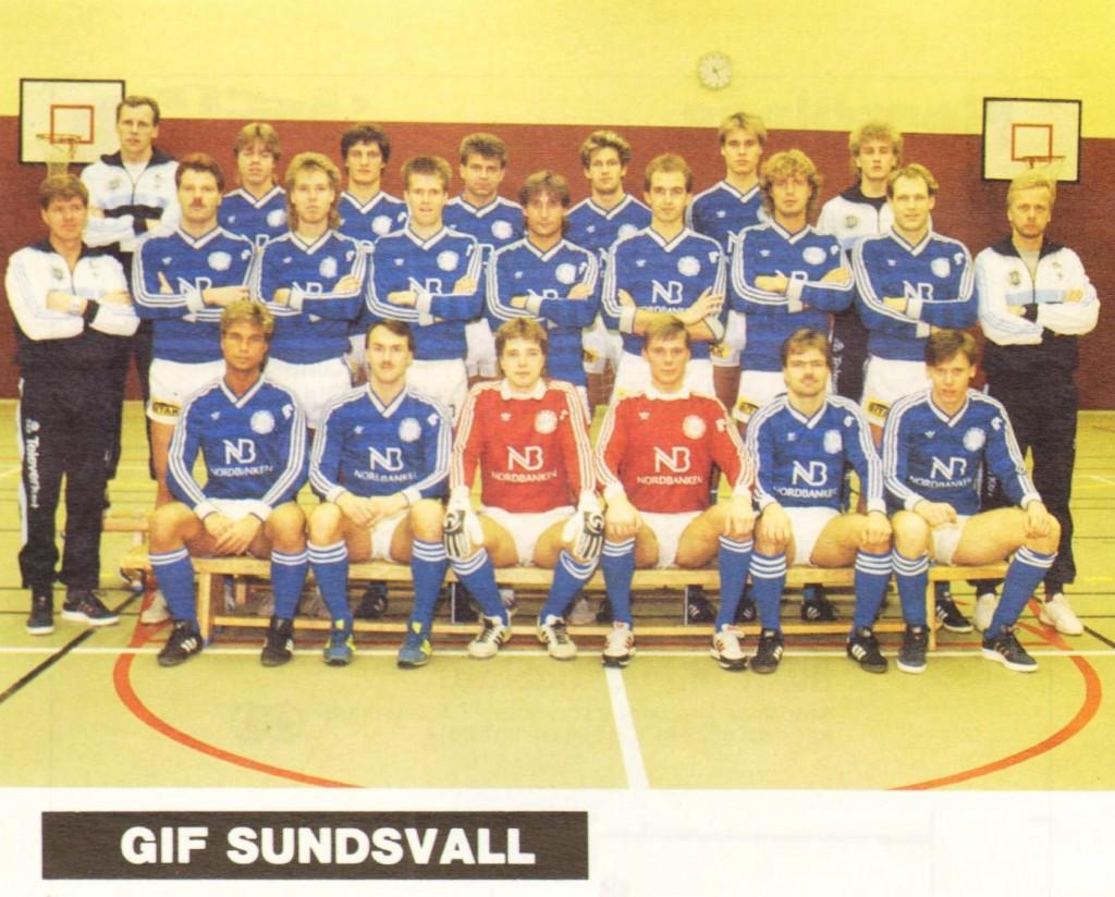 gif1987