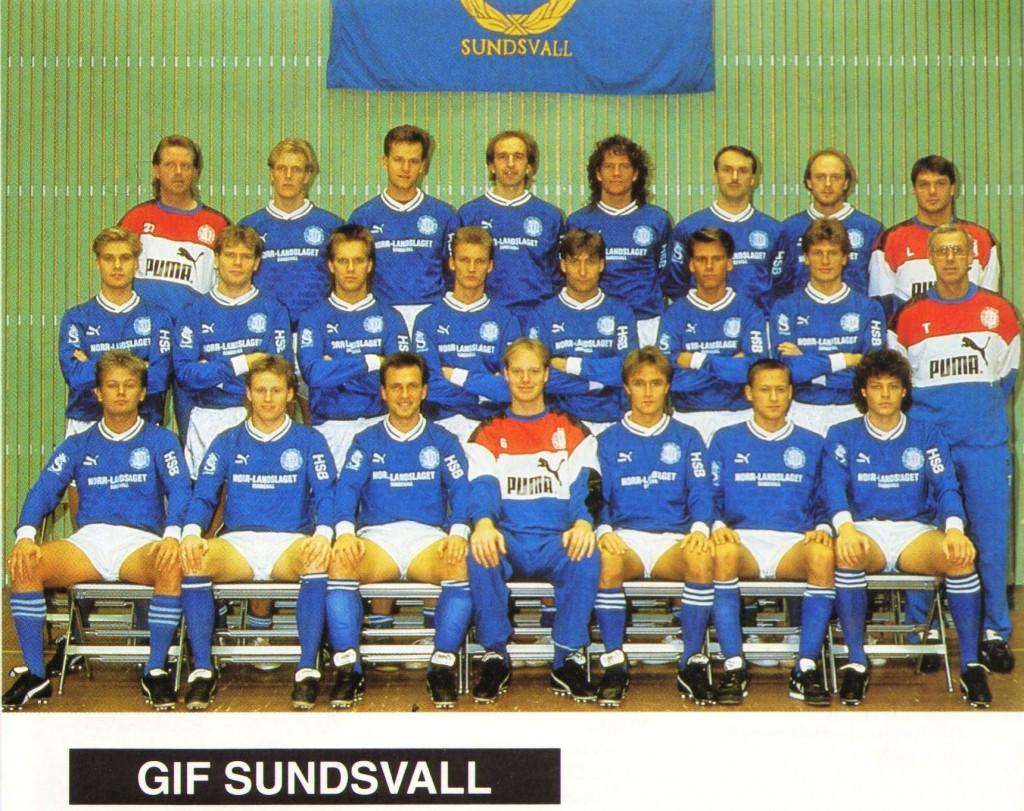gif1991