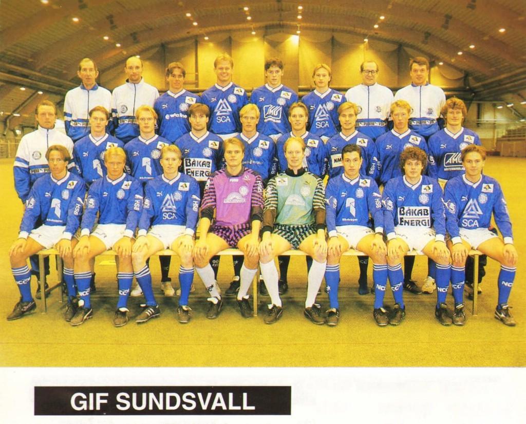 gif1994