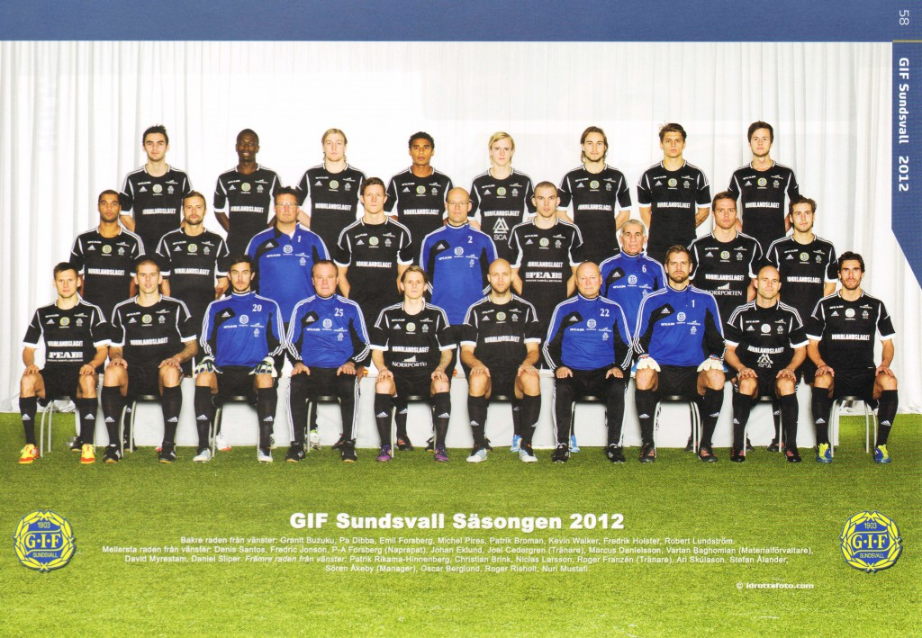 gif2012