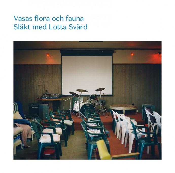 Vasas-flora-och-fauna-CD-Cover-690x684