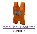 deadlifter2
