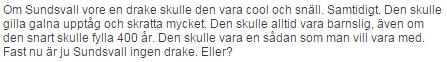 sundsvall1