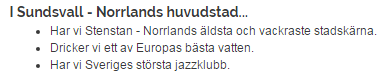 sundsvall2
