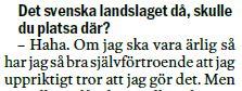 jönsson1