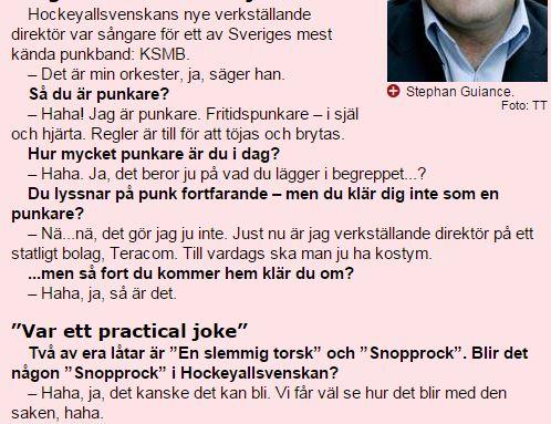 jönsson17