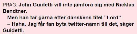 jönsson22