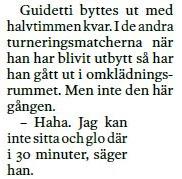 jönsson4