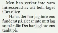jönsson6