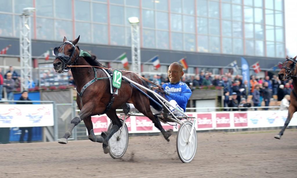 Foto: Jörgen Tufvesson ALN Halmstad 141108