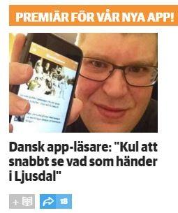 danskar