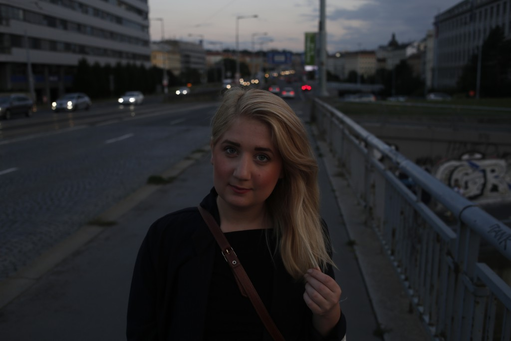 _MG_0342