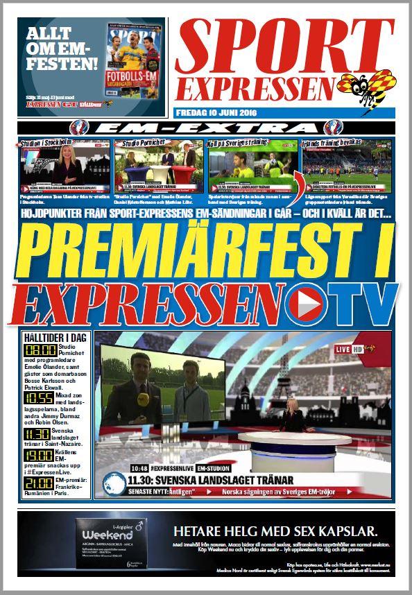 expressentvpremiär1