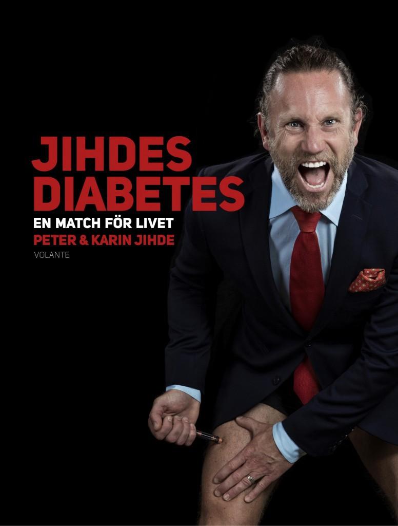 jihdesdiabetes1