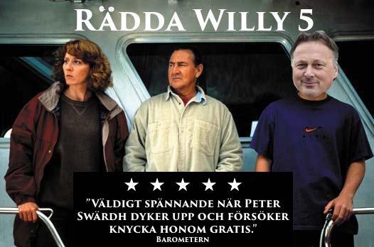 ra%cc%88ddawilly