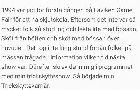 Stabil intertotoseger for elfsborg